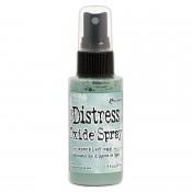 Tim Holtz Distress Oxide Spray: Speckled Egg TSO72584
