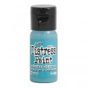 Tim Holtz Flip Top Distress Paint: Broken China - TDF52944