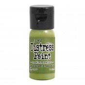 Tim Holtz Flip Top Distress Paint: Peeled Paint - TDF53156