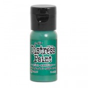 Tim Holtz Flip Top Distress Paint: Pine Needles - TDF53187