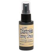 Tim Holtz Distress Spray Stain: Antique Linen - TSS42136