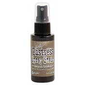 Tim Holtz Distress Spray Stain: Frayed Burlap - TSS42303