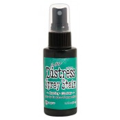 Tim Holtz Distress Spray Stain: Lucky Clover - TSS44130
