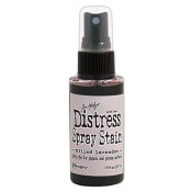 Tim Holtz Distress Spray Stain: Milled Lavender - TSS42334