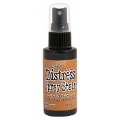 Tim Holtz Distress Spray Stain: Rusty Hinge - TSS42440
