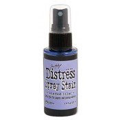 Tim Holtz Distress Spray Stain: Shaded Lilac - TSS42495