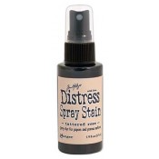 Tim Holtz Distress Spray Stain: Tattered Rose - TSS42556