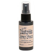 Tim Holtz Distress Spray Stain, Tattered Rose - TSS42556