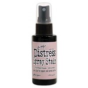 Tim Holtz Distress Spray Stain: Victorian Velvet - TSS42587
