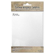Tim Holtz Distress Woodgrain Cardstock TDA51022