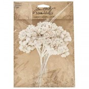 Tim Holtz Idea-ology Bouquet - TH93569