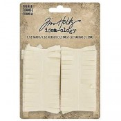 Tim Holtz Idea-ology Fringe - TH93688