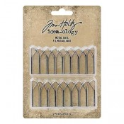 Tim Holtz Idea-ology: Metal Gate TH93961