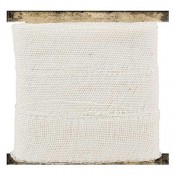 Tim Holtz Idea-ology: Mummy Cloth TH93738