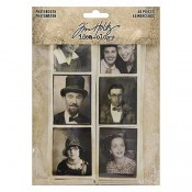 Tim Holtz Idea-ology Photobooth - TH93799