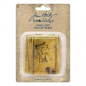 Tim Holtz Idea-ology: Stencil Clips TH93954