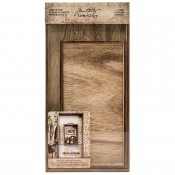 Tim Holtz Idea-ology Vignette Trays - TH93568