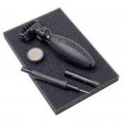 Tim Holtz Making Tool: Die Brush & Die Pick Accessory Kit 665303