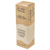 Tim Holtz Idea-ology Tissue Wrap: Plain - TH93275