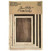 Tim Holtz Idea-ology Vignette Boxes - TH93279