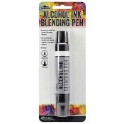 Tim Holtz Adirondack Alcohol Ink Blending Pen - TAP26068