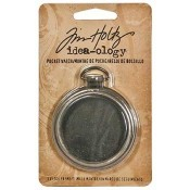 Tim Holtz Idea-ology Pocket Watch - TH92910