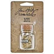 Tim Holtz Idea-ology Wishbones - TH93071