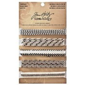 Tim Holtz Idea-ology Trimmings TH93105