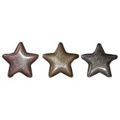 Tim Holtz Idea-ology Star Fasteners - TH93213