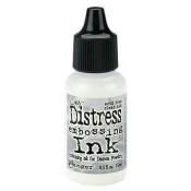 Tim Holtz Distress Embossing Ink Reinker - TIM21827
