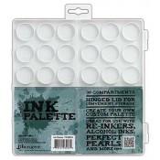 Tim Holtz Ink Palette - TIP30034