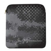 Tim Holtz Travel Stamp Platform Protective Sleeve - 1712E