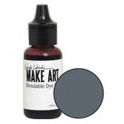 Wendy Vecchi MAKE ART Blendable Dye Ink Reinker: Watering Can WVR62790