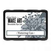 Wendy Vecchi MAKE ART Blendable Dye Ink: Watering Can - WVD62677