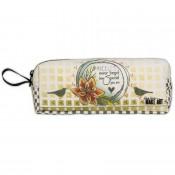 Wendy Vecchi Designer Accessory Bag #3 - WVA65661