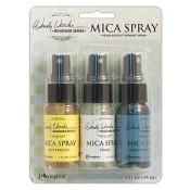 Wendy Vecchi Mica Sprays RMWK47995