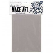 Wendy Vecchi Perfect Cardstock: Grey Landscape Cards WVA63414