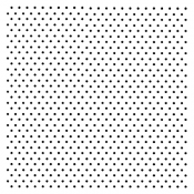 Wendy Vecchi Background Stamp - Polka Dots WVBG024