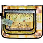Wendy Vecchi Accessory Bags