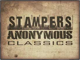 Stampers Anonymous Classics